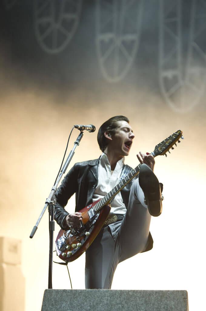 INS_Arctic_Monkeys_11