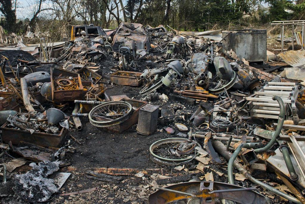 INS_Bikes_Fire_26