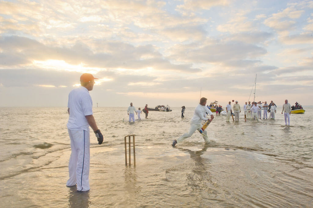 INS_Brambles_Cricket_Match_4