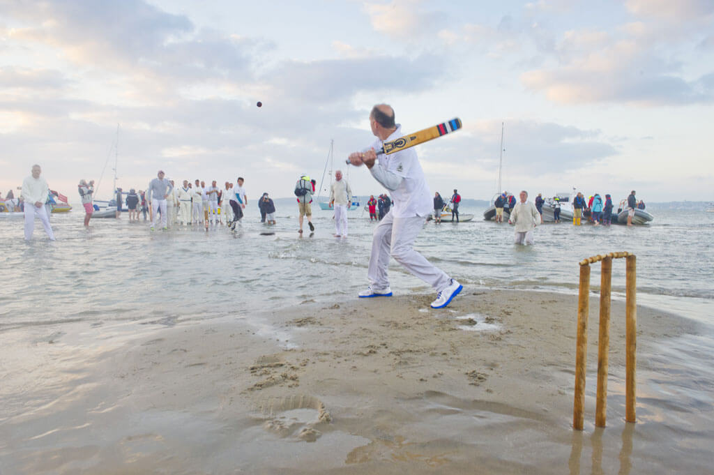 INS_Brambles_Cricket_Match_9