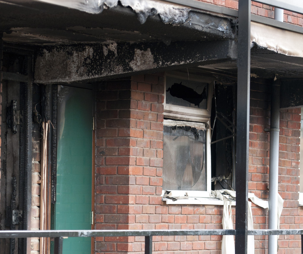 INS_Guildford_Flats_Explosion_3