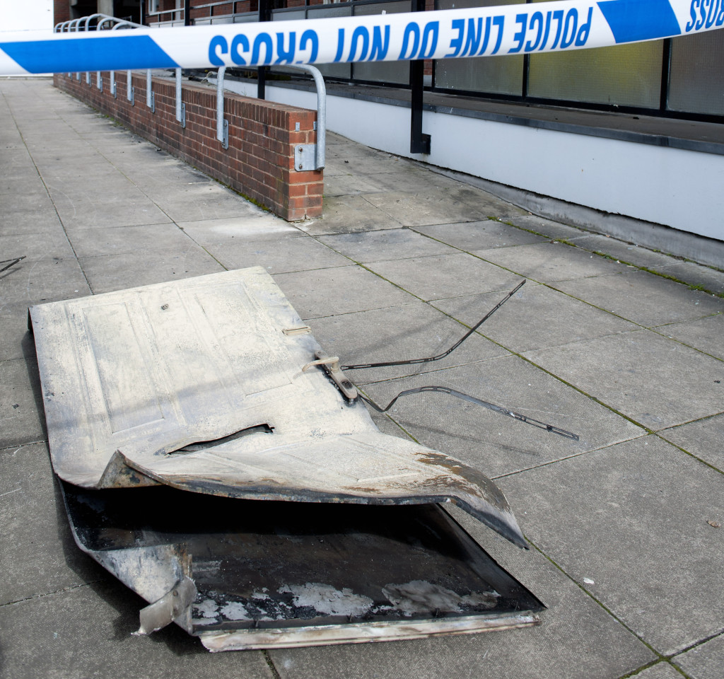INS_Guildford_Flats_Explosion_7