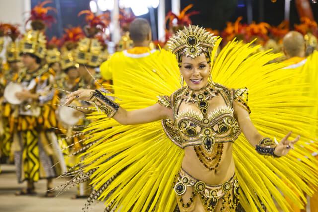 INS_Rio_Carnival_Last_Day_16
