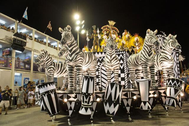 INS_Rio_Carnival_Last_Day_2