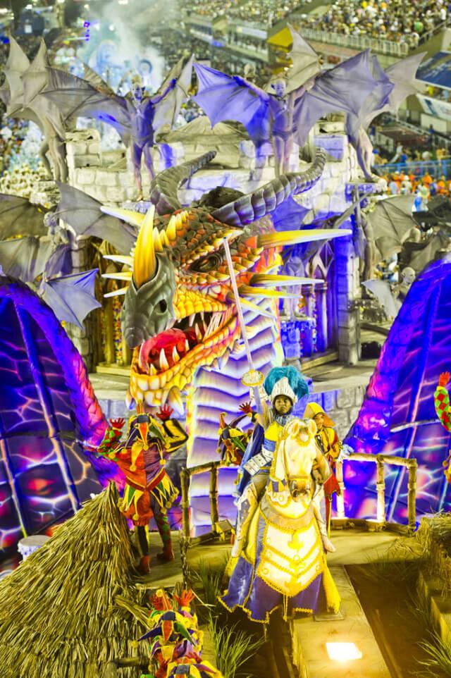 INS_Rio_Carnival_Last_Day_26