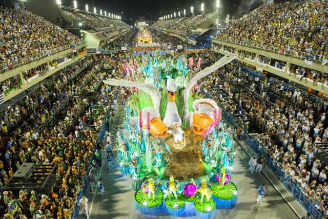 INS_Rio_Carnival_Last_Day_36