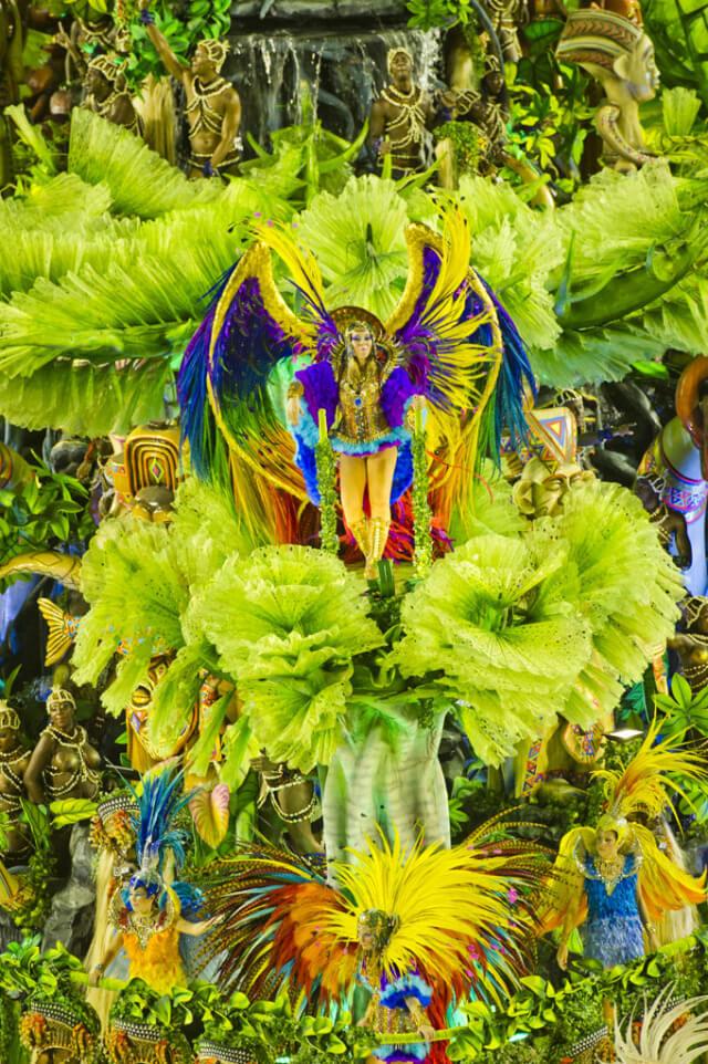 INS_Rio_Carnival_Last_Day_42