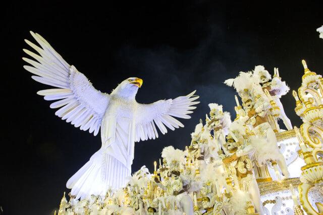 INS_Rio_Carnival_Last_Day_53