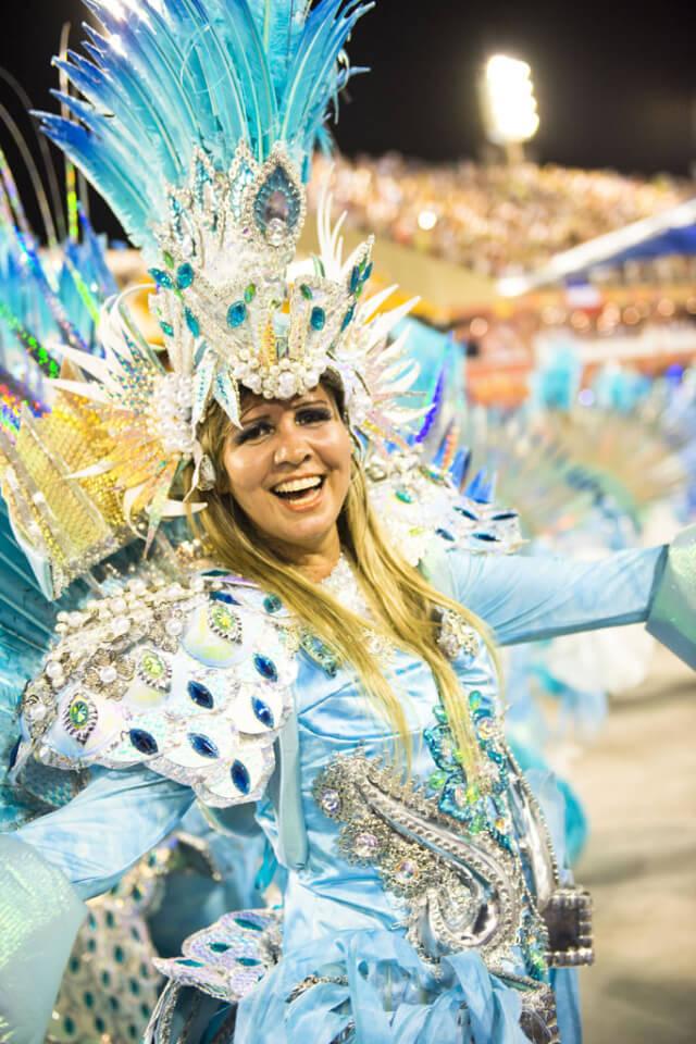 INS_Rio_Carnival_Last_Day_56