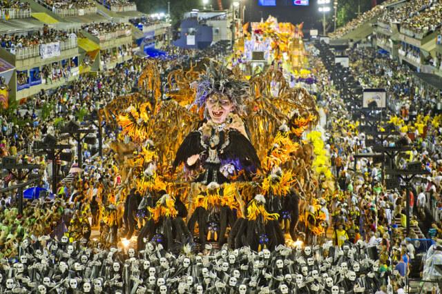 INS_Rio_Carnival_Last_Day_6