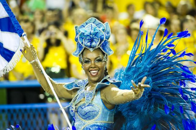 INS_Rio_Carnival_Last_Day_73