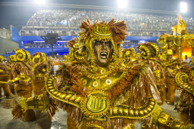 INS_Rio_Carnival_Special_group_31