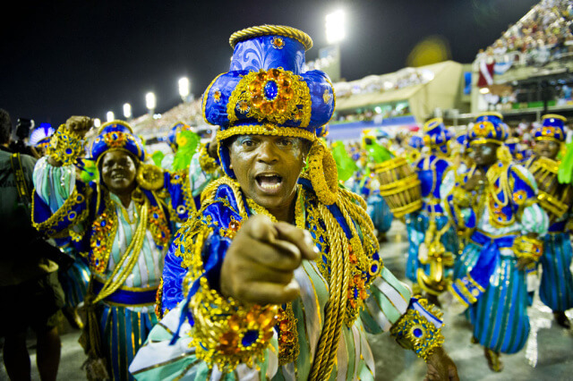 INS_Rio_Carnival_Special_group_33