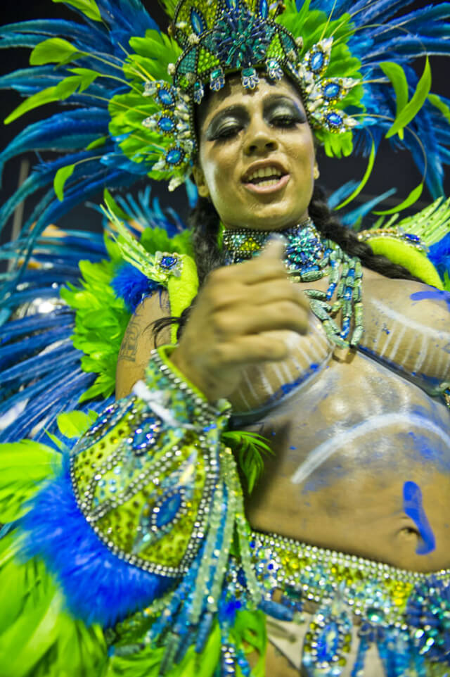 INS_Rio_Carnival_Special_group_35