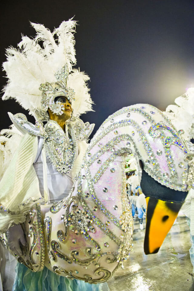 INS_Rio_Carnival_Special_group_40