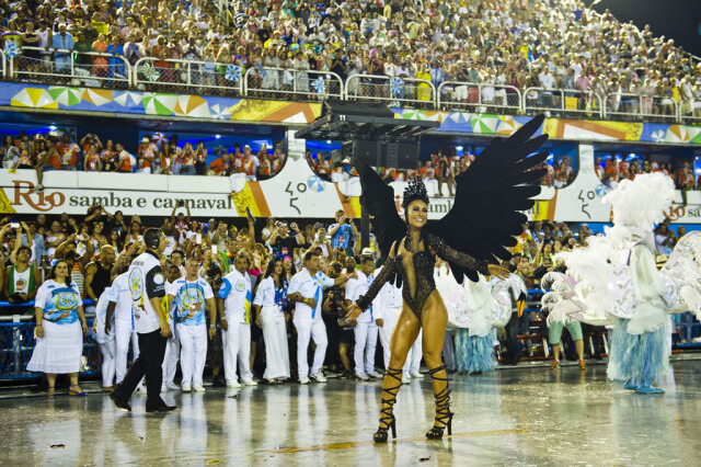 INS_Rio_Carnival_Special_group_41
