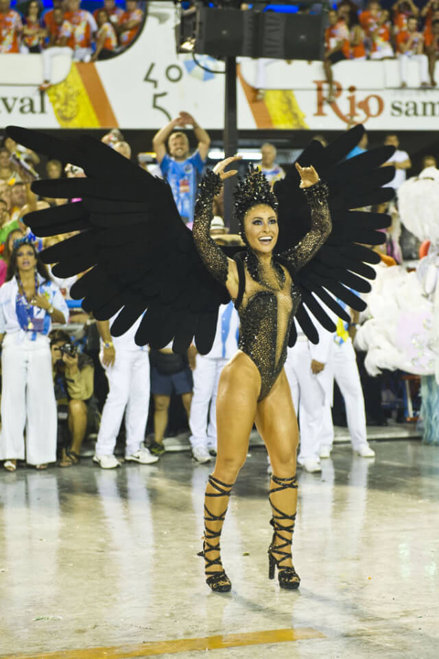 INS_Rio_Carnival_Special_group_43