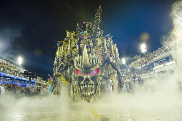 INS_Rio_Carnival_Special_group_46