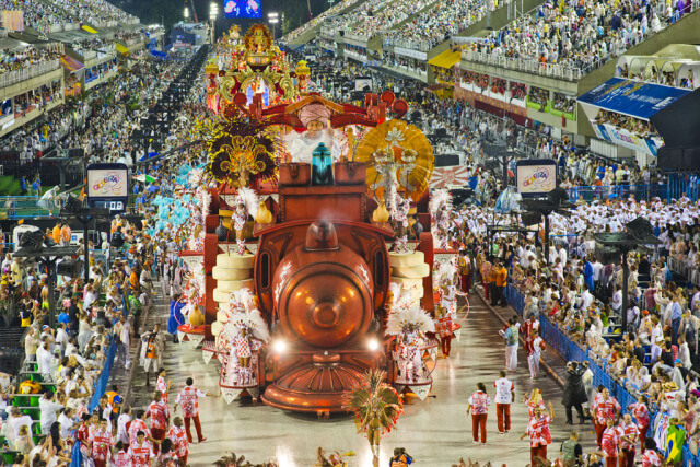 INS_Rio_Carnival_Special_group_66